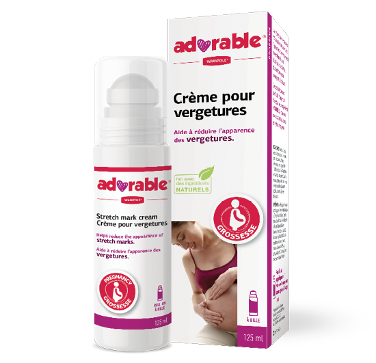 creme-pour-vergetures